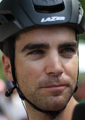 Tony Gallopin signs for two years with AG2R La Mondiale Pro Cycling Team