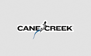 Job Offer by Cane Creek - Assembler