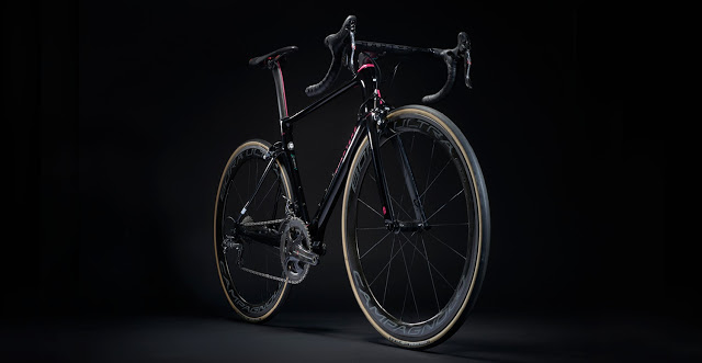 Presenting the Giro 101 Special Edition Rere