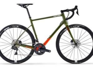 Discover the 2019 Cervélo C3 Road Bike