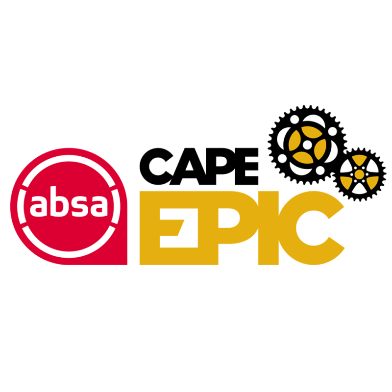 Absa Cape Epic - 2019 Route Revealed!