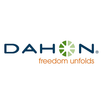DAHON Launches Exclusive Technology Sharing Program