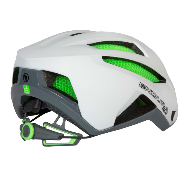 Endura Add New Members to their Helmet Family