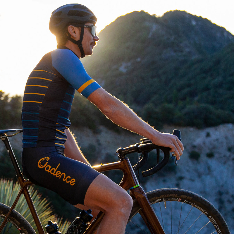 Clothing | BikeToday news