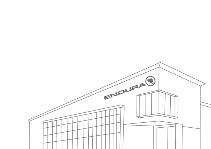 Job Offer by Endura - French In-house Translator and Customer Services Executive