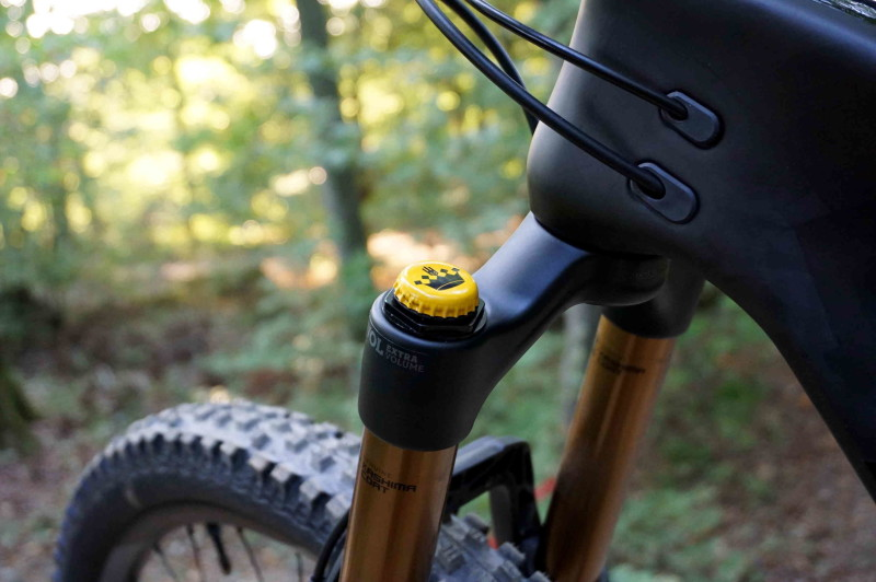 Zine introduce the Beer Your Bike Series, Tuning Mounts for MTB, Cheers!