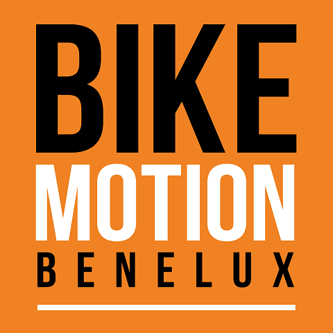 Event - Bike Motion Benelux 2019