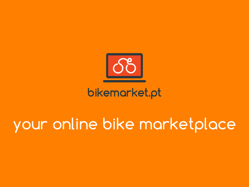 Meet our New Marketplace, powered by BikeMarket.pt