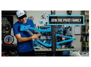 Job Offer by Pivot Cycles - Quality Control/Assembly Specialist