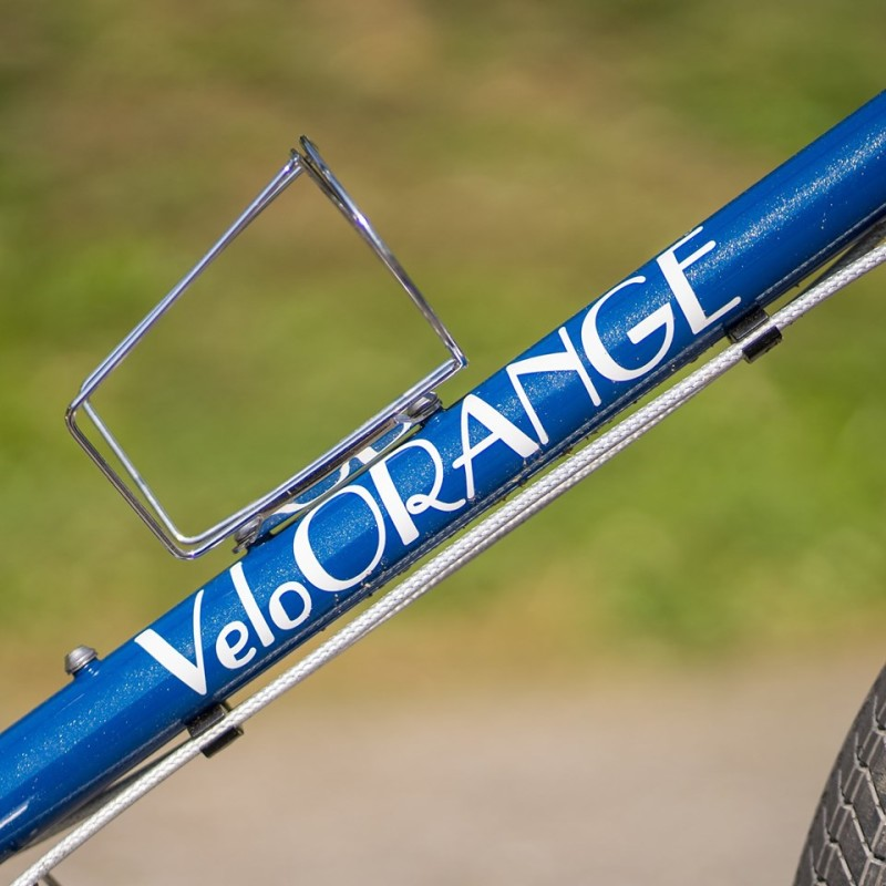 Job Offer by Velo Orange - Customer Service Representative