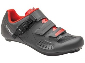 Copal II and Cristal II - New Cycling Shoes are Here!