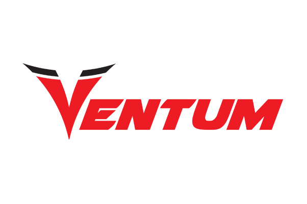 Ventum Announces Series a Funding, New HQ in Utah, and Plans to Expand