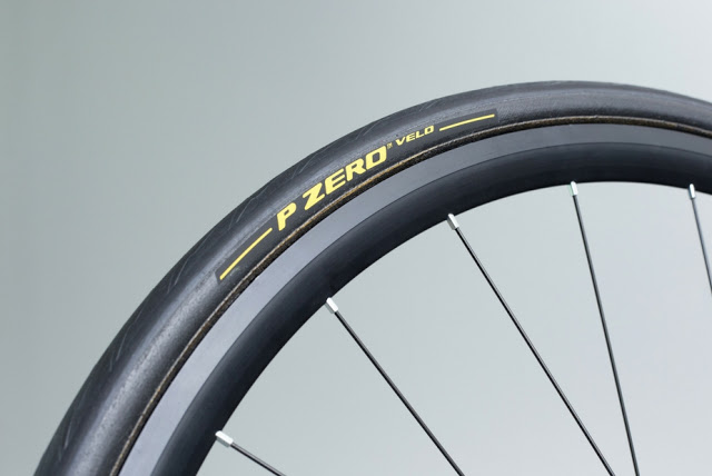 Aqua Blue Sport announces exciting new partnership with Pirelli