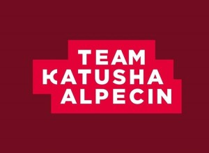 Team Katusha Alpecin Revealed the Group to Vuelta 2019