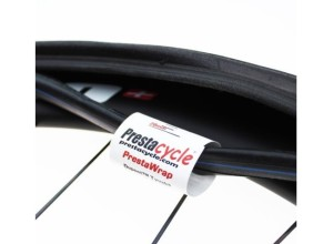 New Product - Prestacycle PrestaWrap Tire Boot