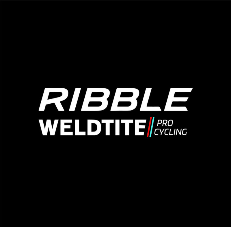Ribble Pro Cycling Steps Up with Weldtite