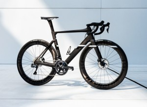 The Merida Reacto Ltd 2020 - Special Edition