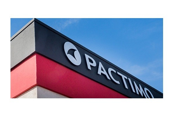Job Offer by Pactimo - Account Manager