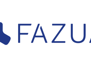 Fazua - Now Also Available in USA and Canada