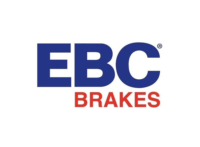 Job Offer by EBC Brakes - Part-Time Office Administrator