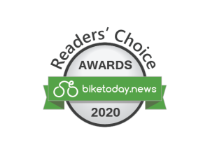 Welcome to the BikeToday.news Awards 2020!