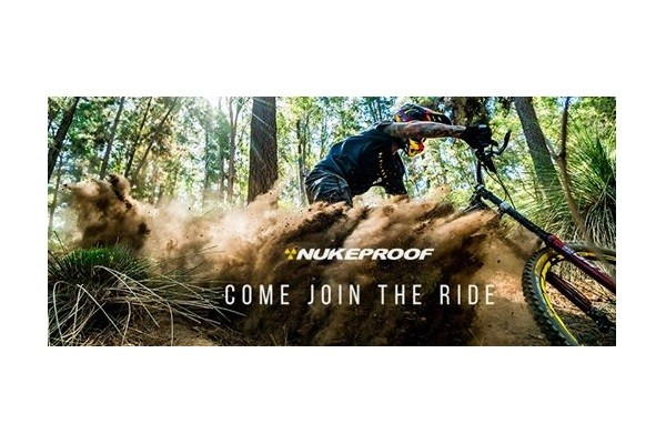 Job Offer by NukeProof - Marketing Assistant