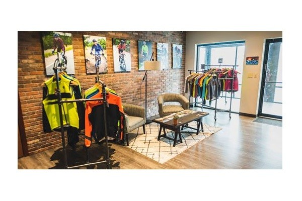 Job Offer by Pactimo - Customer Experience Representative