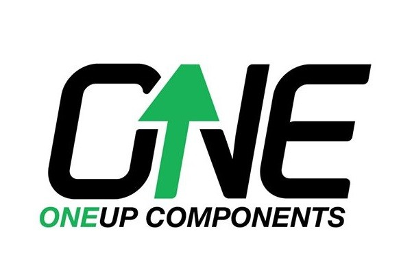 Job Offer by OneUp Components - Full Time Customer Service / Warehouse & Shipping Assistant