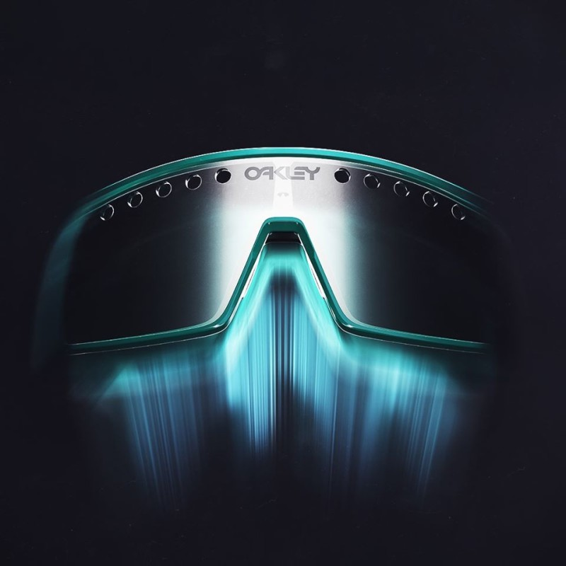 Sutro Origins Collection by Oakley