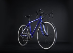 Frog Bikes are Now Available in Electric Blue Colour!