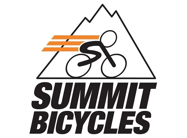 Job Offer by Summit Bicycles - Online Sales Support