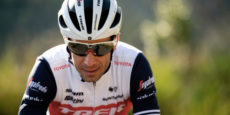 Trek-Segafredo and Toyota Enhance Partnership