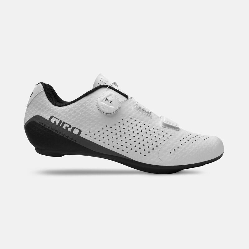 The New Giro Cadet Shoe Has Arrived!