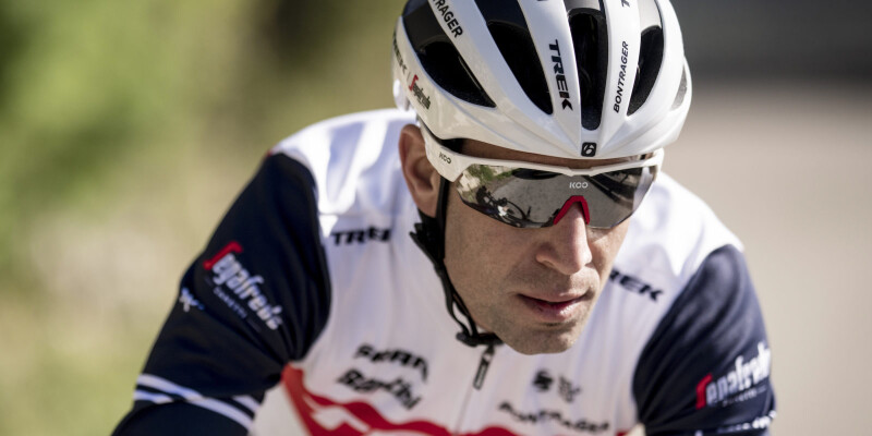 Trek-Segafredo Renews Exclusive Partnership with KOO Eyewear