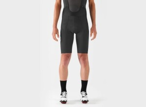 The New Bib Shorts Collection from Siroko Tech