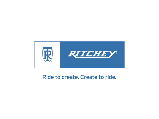Ritchey International announces New Office Location