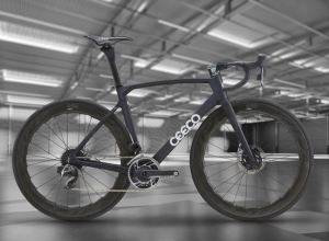 Ceepo Released the New 2021 Stinger