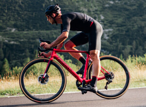 Wilier Filante SLR - The New Master in the Art of Aero