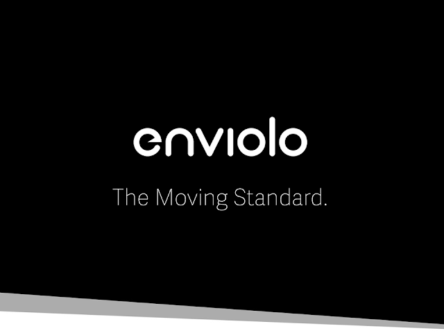 NuVinci Cycling Embarks on Next Chapter  - With New Division Name 'enviolo'