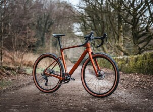Ribble Conquer Gravel with Launch of All-New Platform