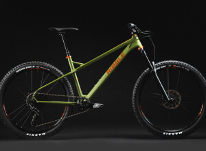 Ribble Launches HT Trail AL 29 and HT AL Models