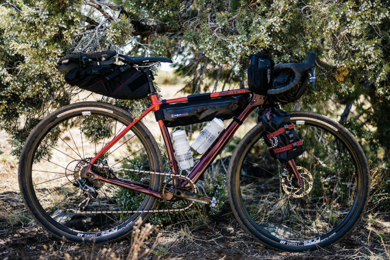 New Waheela C Colors and Frameset Update