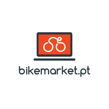 The New BikeMarket.pt is Online