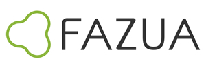 Job Offer by Fazua - Embedded Software Engineer