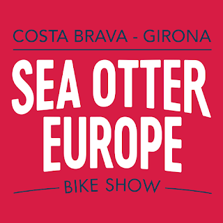 Event - Sea Otter Europe Bike Show 2018 Spain