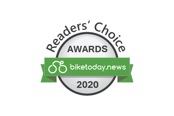 BikeToday.news Awards 2020